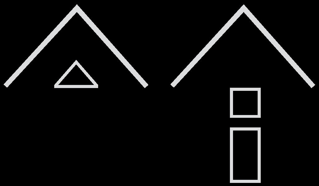 Mader Immobilien